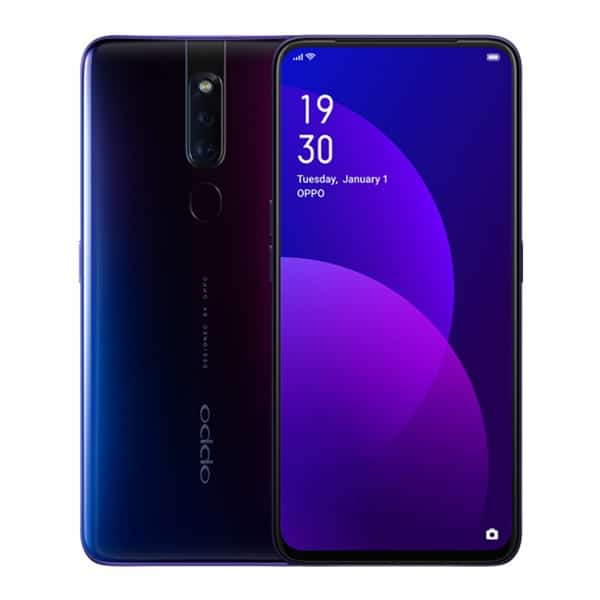 Oppo F11 Pro Price in Pakistan & Specifications | New ...