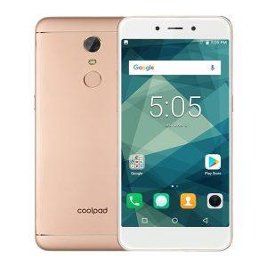 CoolPad E2