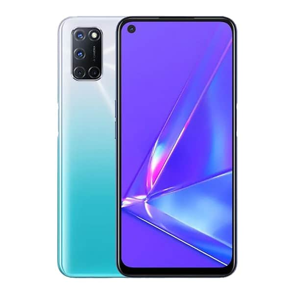 Oppo A92 Price In Pakistan 2020 Specifications New Mobiles