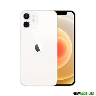 iPhone 12 Mini Price in Pakistan 2020 & Full ...